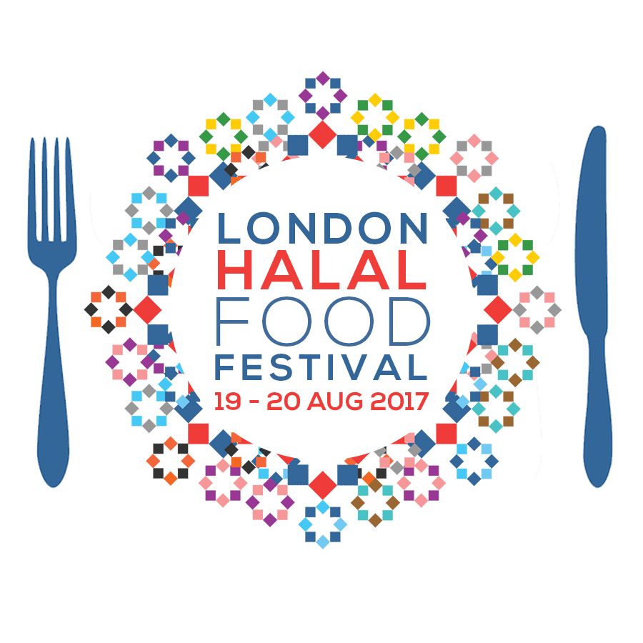 The Halal Food Court is brought to you by London Halal Food Festival.