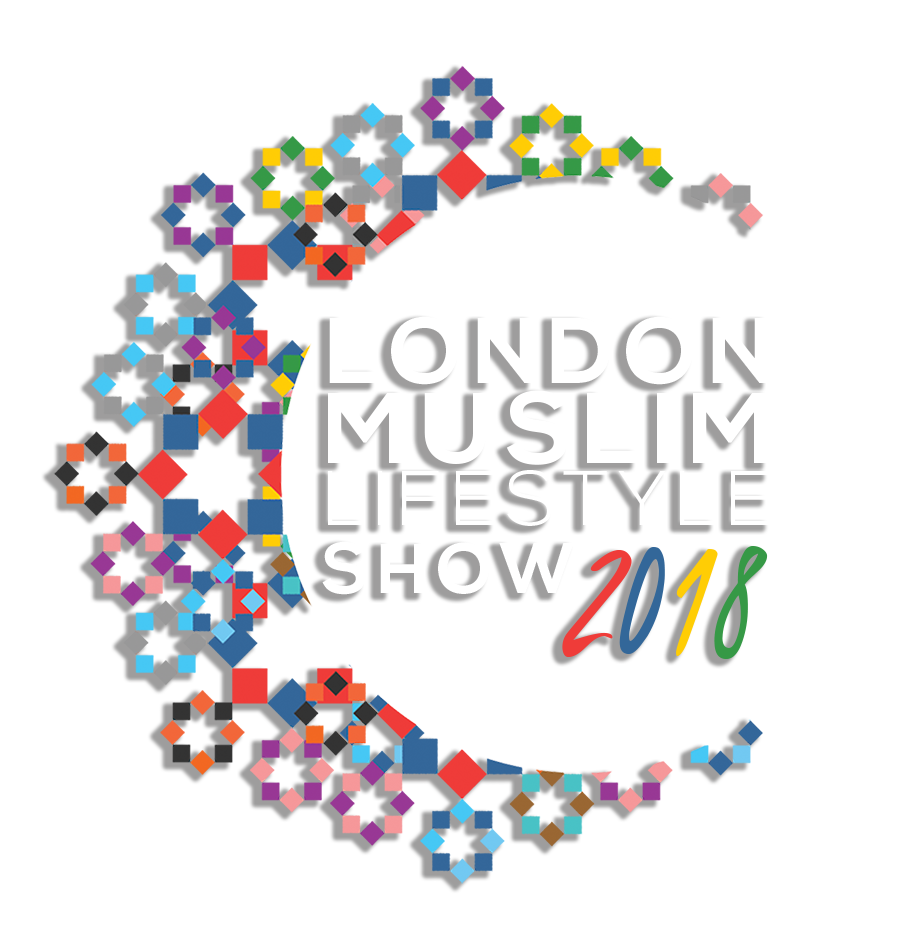 The London Muslim Lifestyle Show