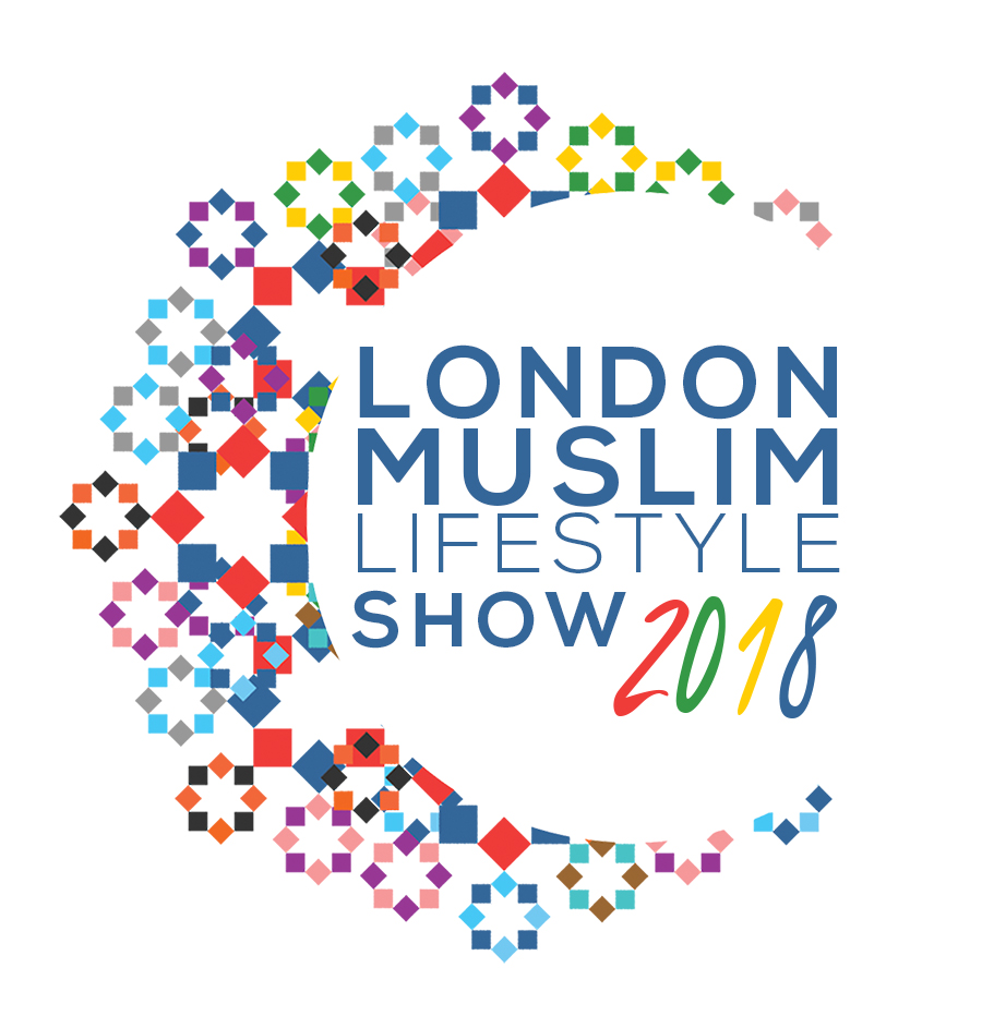 London Muslim Lifestyle Show