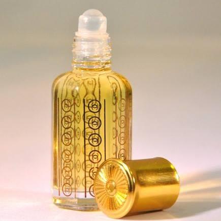 Al Farooq Fragrances