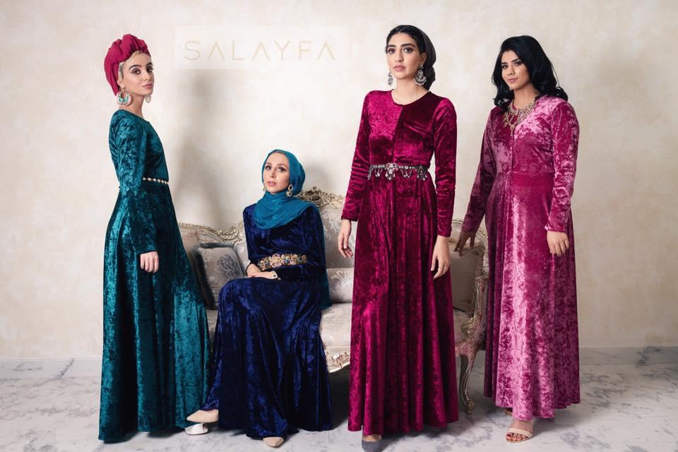 Salayfa