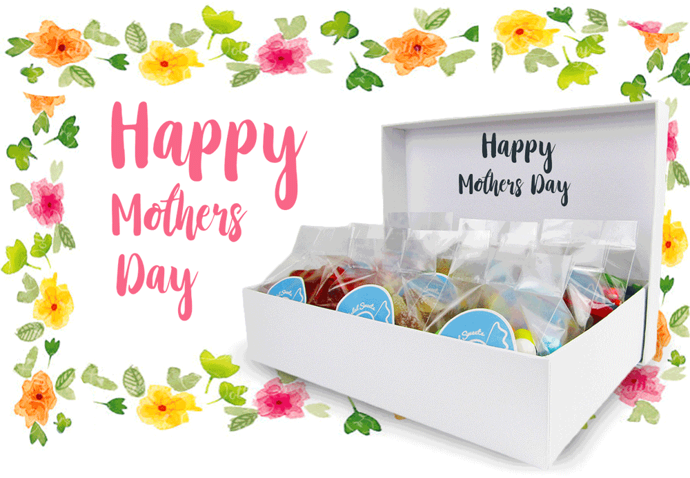 happy-mothers-day-box-halal-sweets-compnay2.png