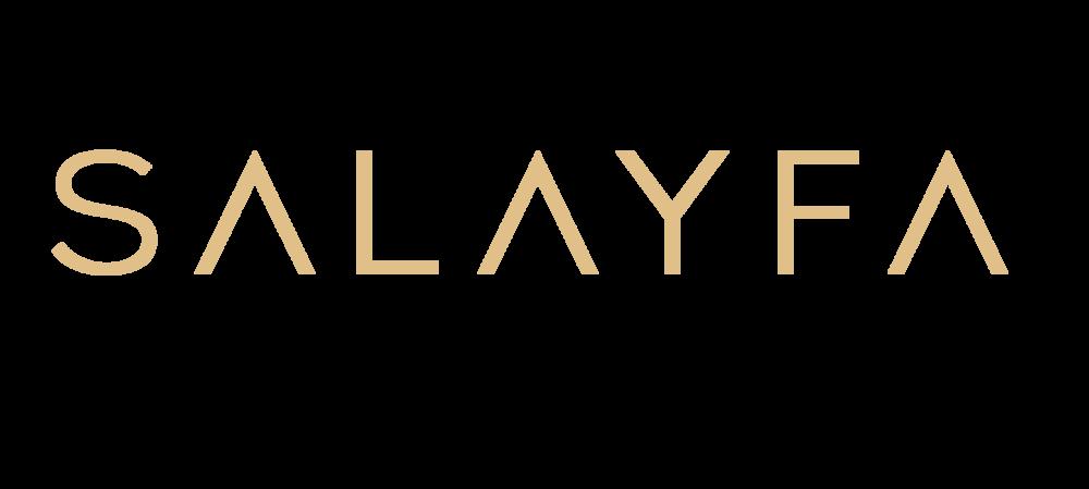 salayfa copy.png