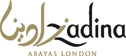 ZADINA_logo.png