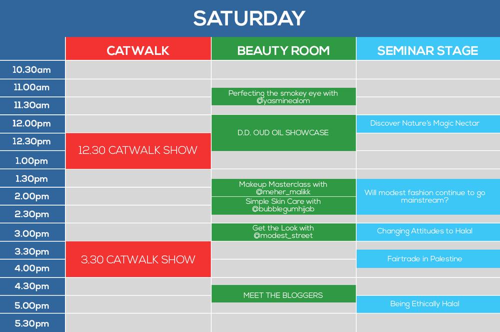 Schedule-Saturday.png