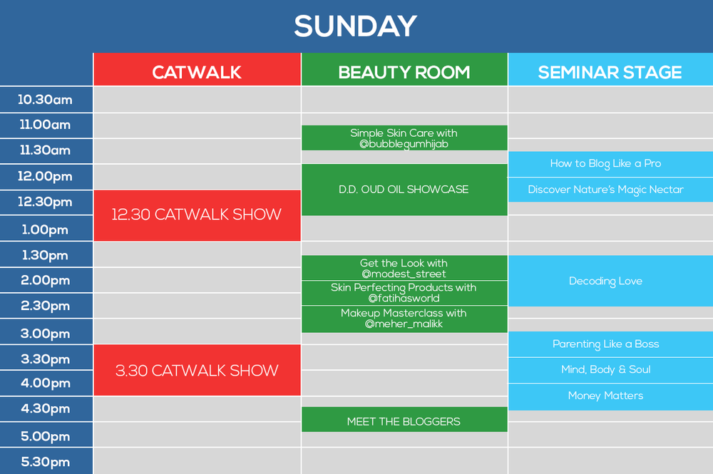 Schedule-Sunday.png