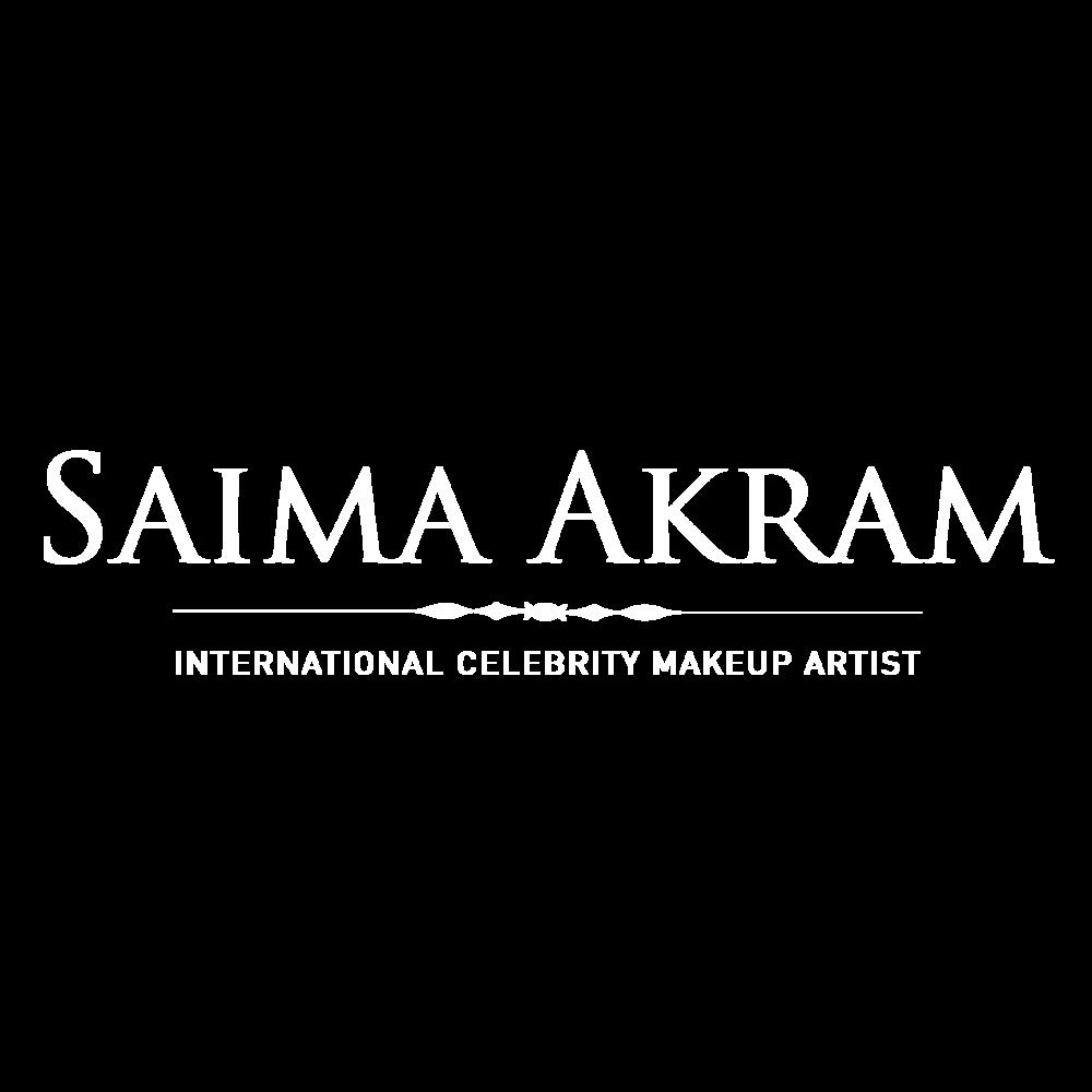 saima akram logo.png