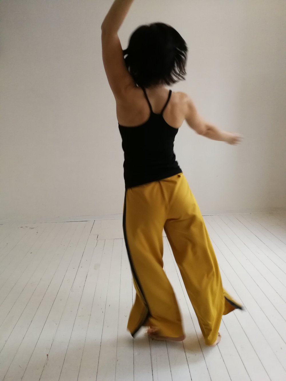yoga dance trance.jpg