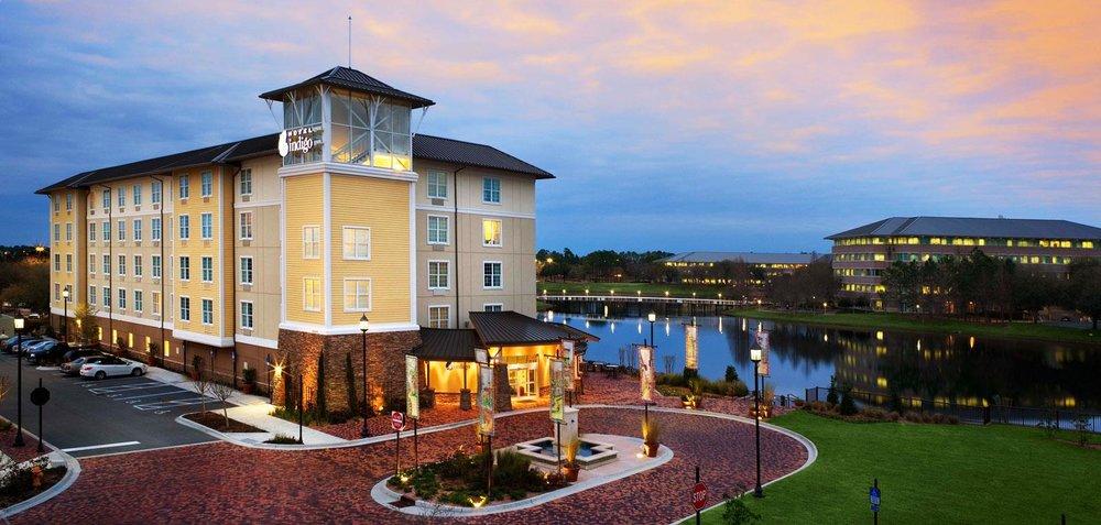 Hotel Indigo 2.jpg
