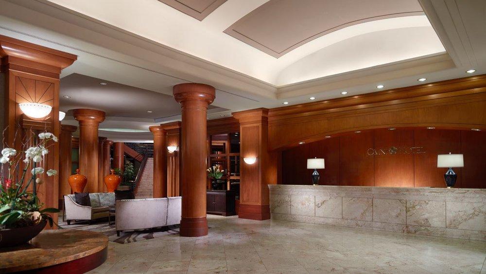 jaxjax-omni-jacksonville-hotel-lobby.jpg
