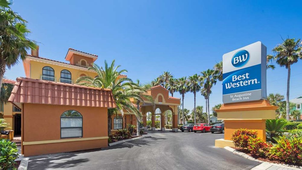 Best Western Seaside Inn St. Augustine Beach.jpg