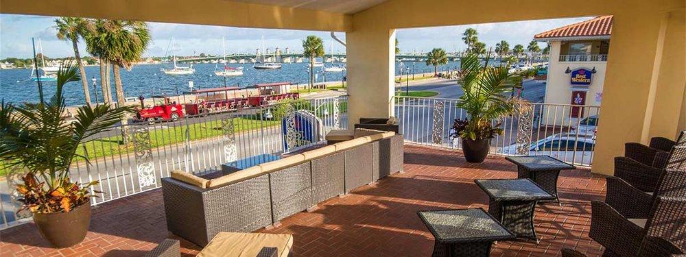 Best Western Bayfront Inn.jpg