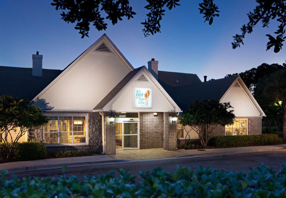 The Inn at Mayo Clinic.jpg