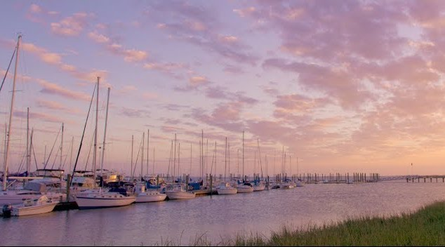 Wander Golden Isles - Rich in history, culture, dining, and natural splendor. Nestled on the coast of Georgia, between Savannah and Jacksonville, the Golden Isles are nothing short of majestic.View on Channel