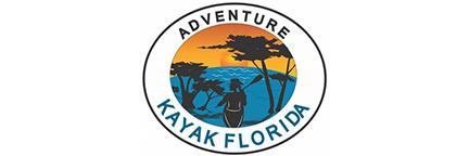 adventure-kayak.jpg