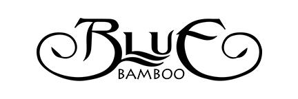 blue-bamboo.jpg