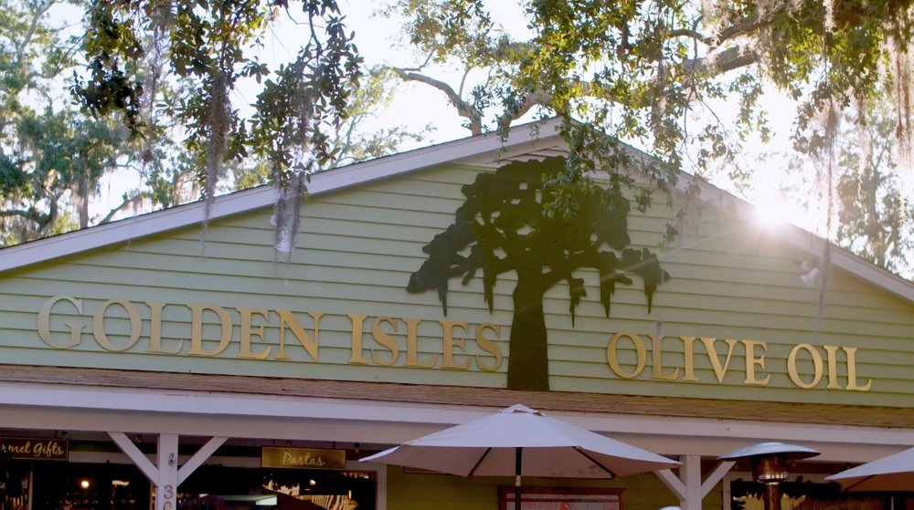 Golden Isles Olive Oil - Golden Isles Olive Oil is a gourmet market and wine bar offering a curated selection of the highest quality olive oils, balsamics, wines, and more.View in Directory