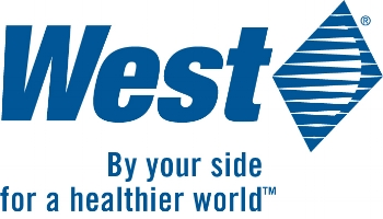 West%20Blue%20-%20V%20Tagline.jpg
