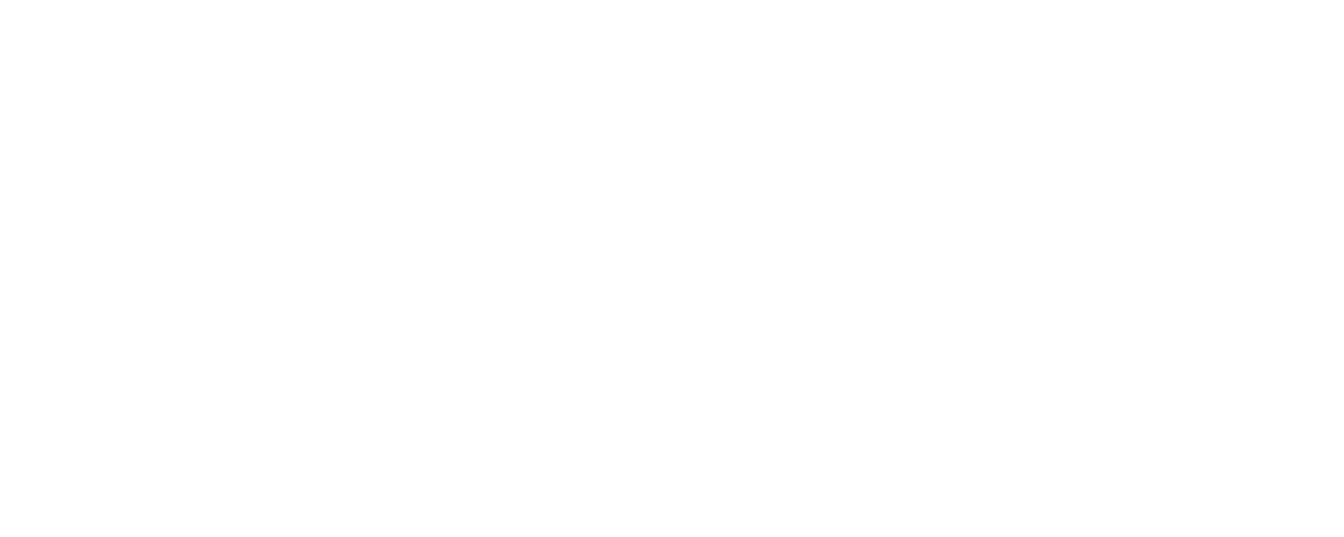 Bentonville Church of Christ
