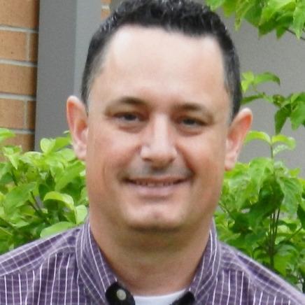 Greg Bryan   Bentonville Christian Academy