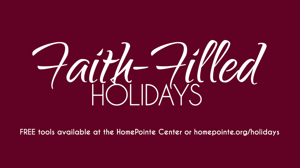 Faith Filled Holidays Sign #2.png