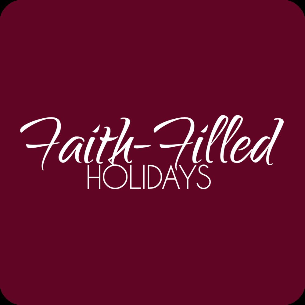 FaithFilled_Logo_2013_MaroonSquare.png