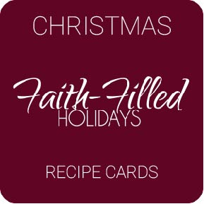 FFH-Christmas Recipe Cards.jpg