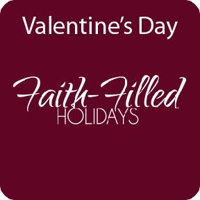 FFH-Valentines Day.jpg