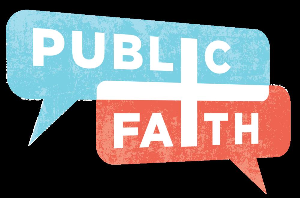 PUBLIC FAITH LOGO.png