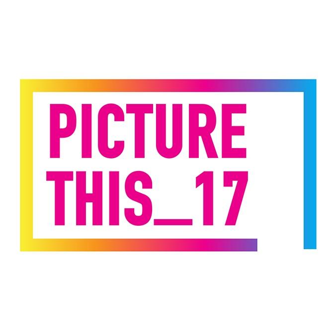 PT_FB_cover.jpg