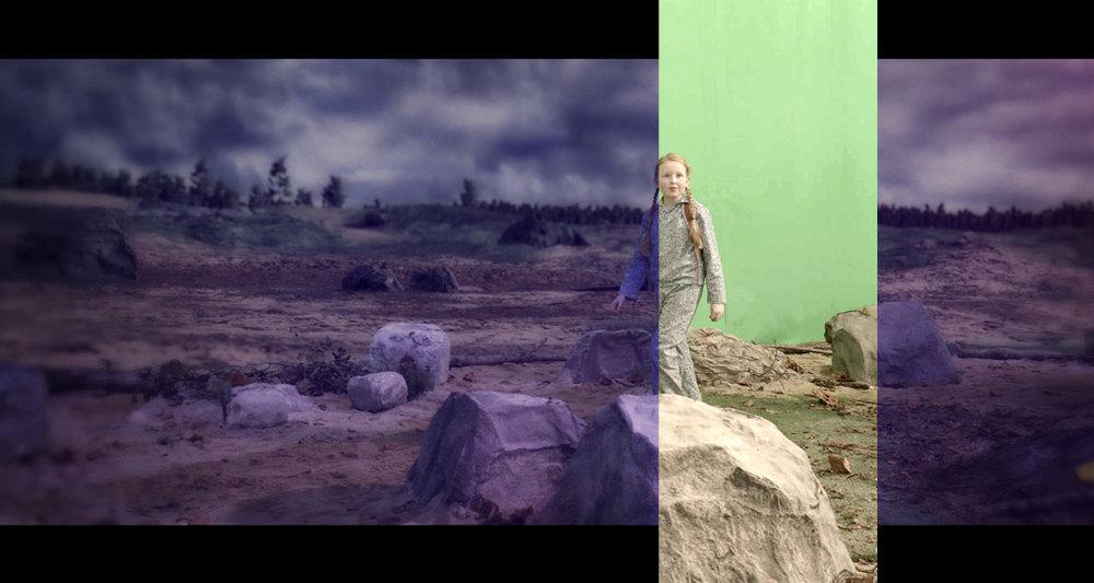 Kaptajn-Bimse---CGI-red.jpg
