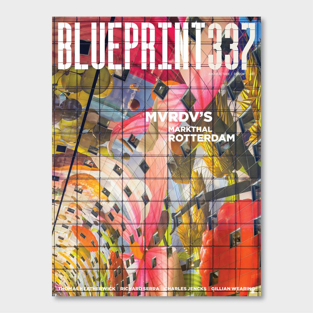 Blueprint magazine wes mitchell malvernweather Gallery