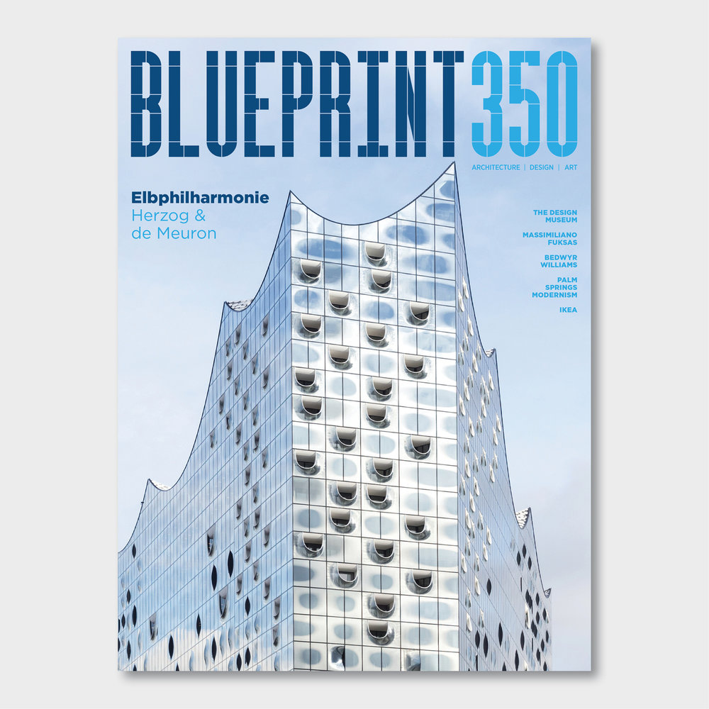 Blueprint magazine 350 wes mitchell malvernweather Gallery