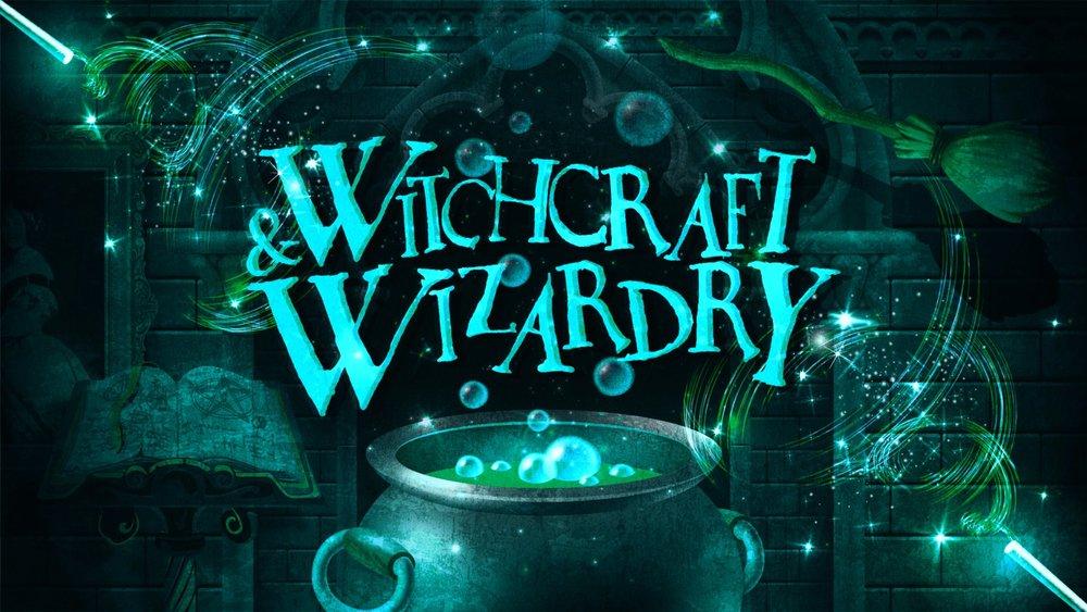 witchcraft turq.jpg