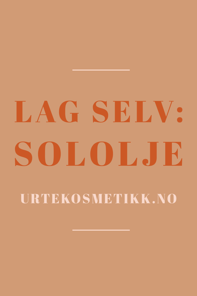 Lag Selv Sololje.jpg