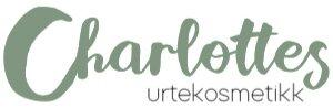 eacd7d768 naturlig solbeskyttelse — Blogg — Charlottes Urtekosmetikk - vegansk ...
