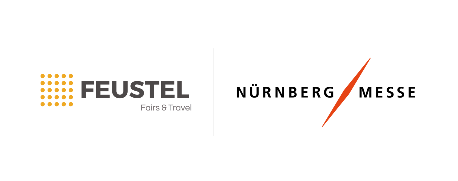 FEUSTEL FAIRS & TRAVEL | NÜRNBERGMESSE