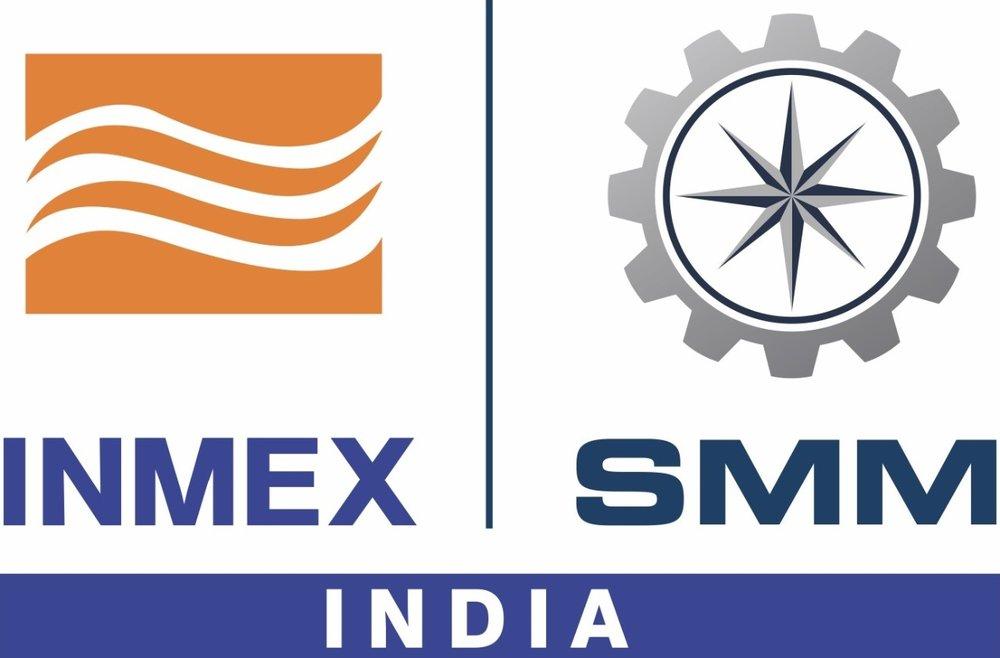 INMEX SMM.jpg
