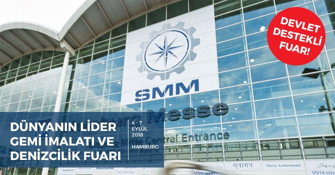 SMM_banner.jpg