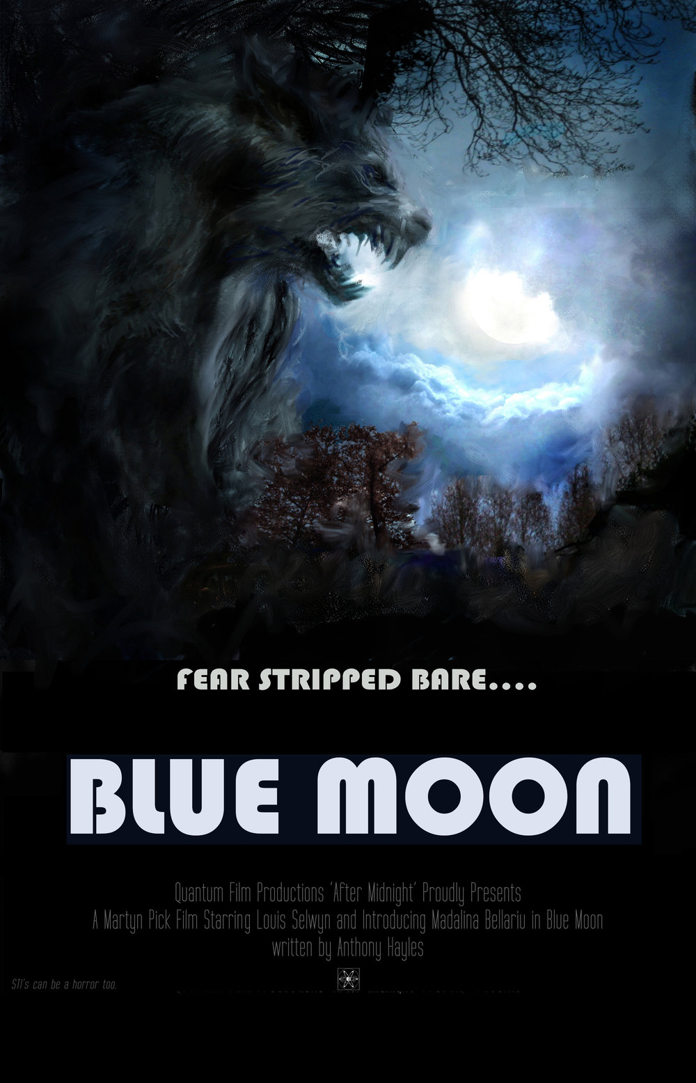 blue-moon-film-poster-c-m-pick.jpg