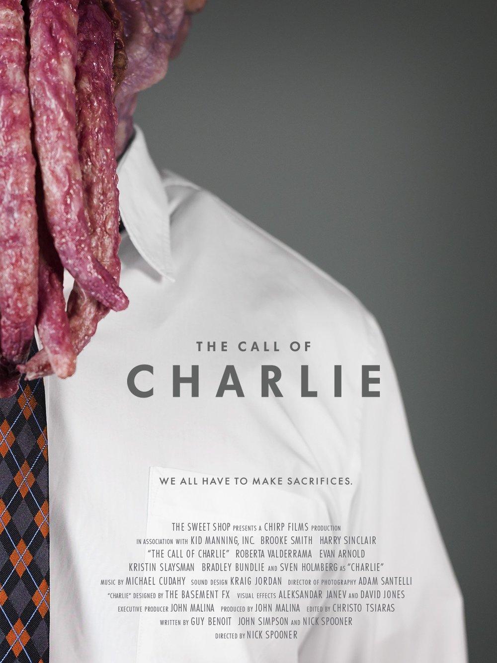 TheCallOfCharlie_Hero_Poster_VERT1.jpg