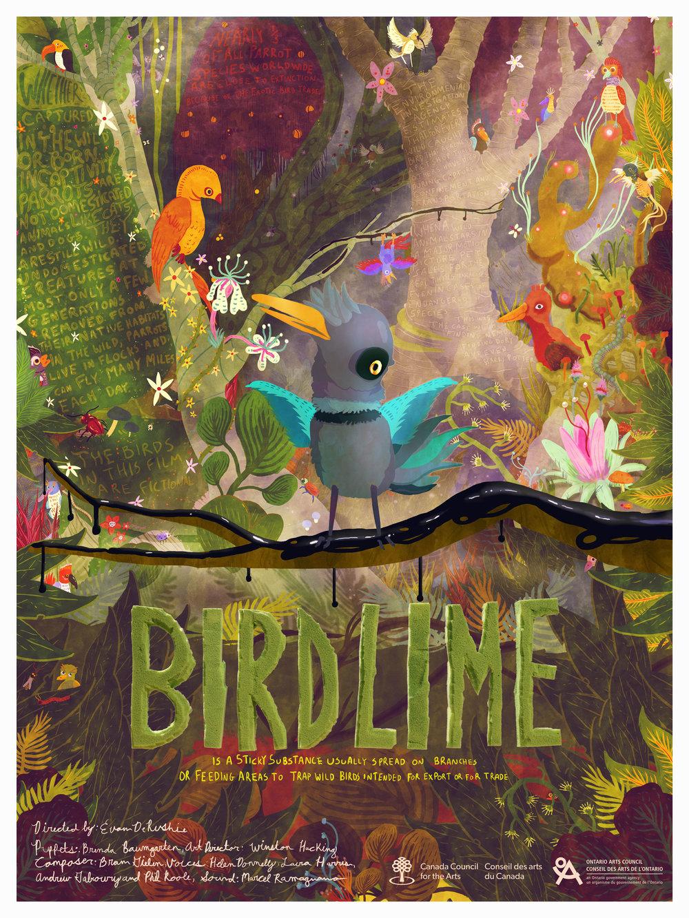 Birdlime_Poster.jpg