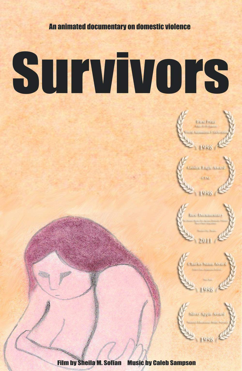 Survivors_poster (1).jpg