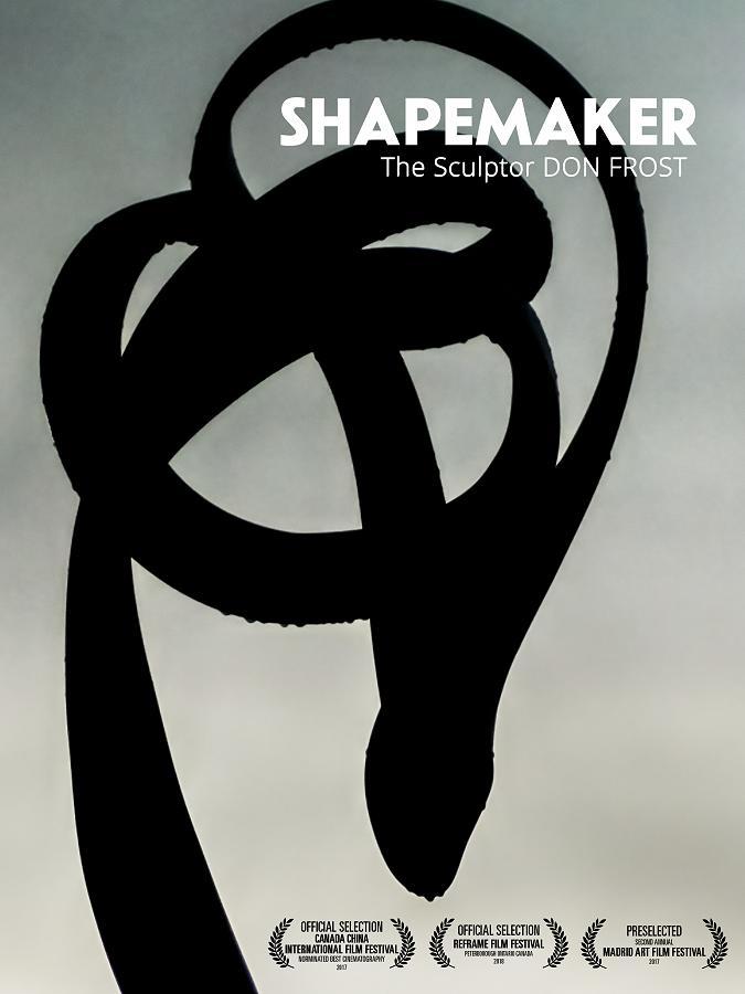 shapemaker-07.jpg