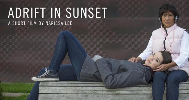 adrift in sunset poster.jpg