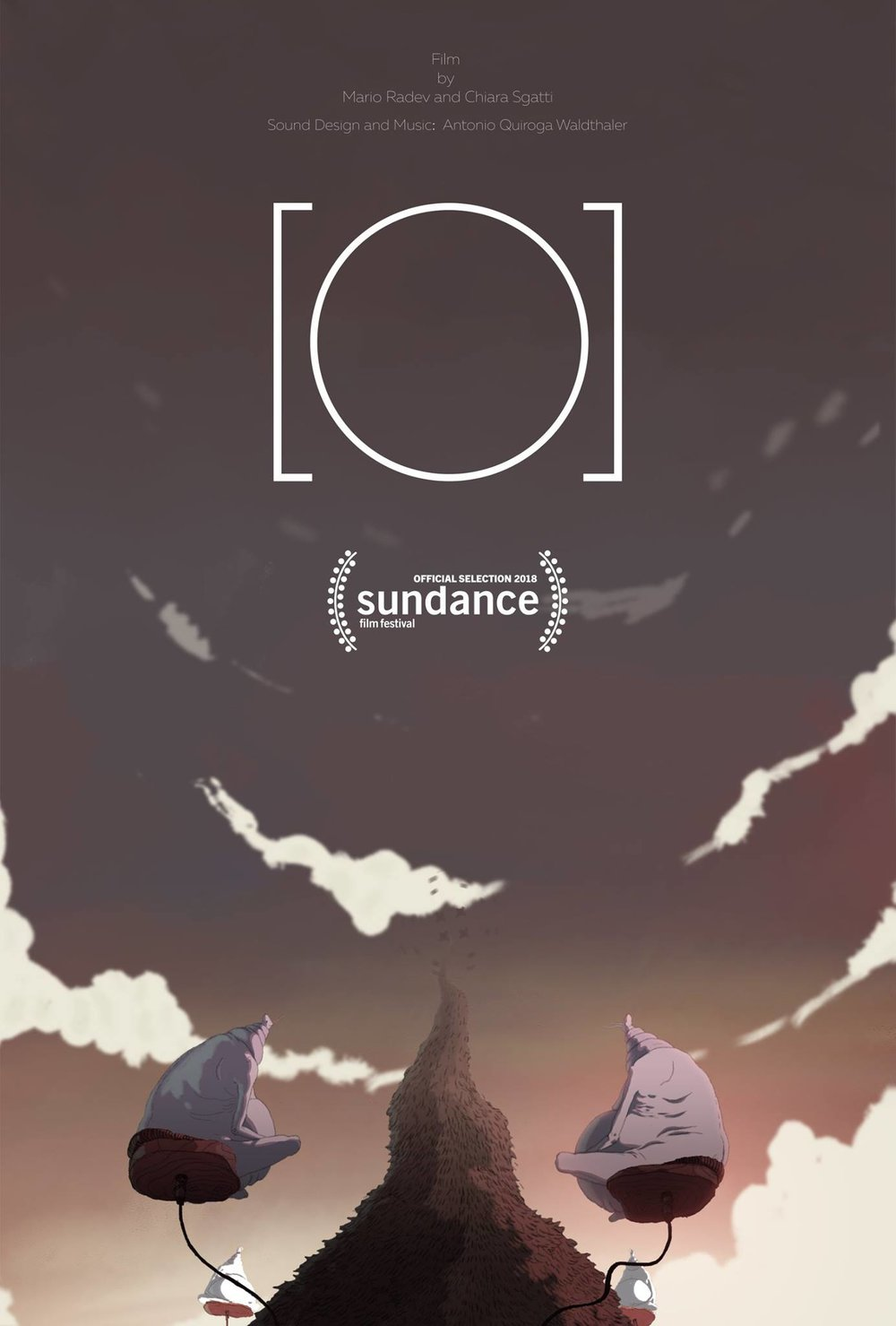 O poster.jpg