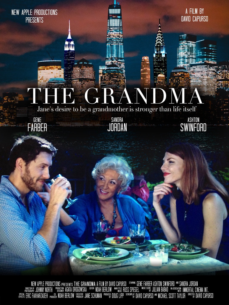 the-grandma.png