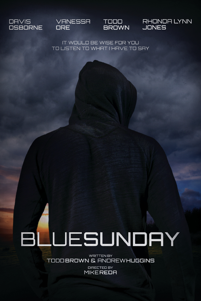 bluesunday.png