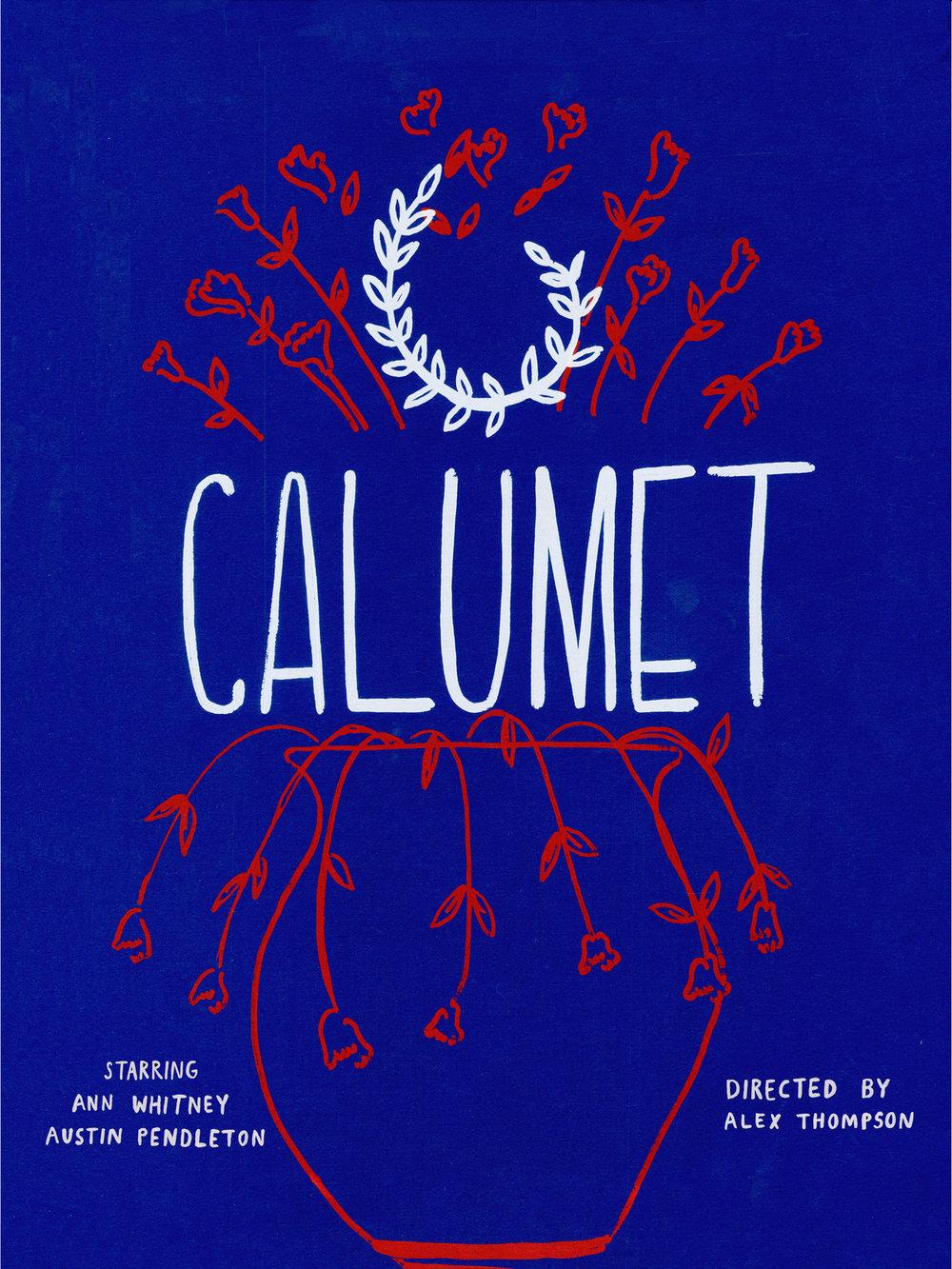 calumet_poster 1200x1600.jpg