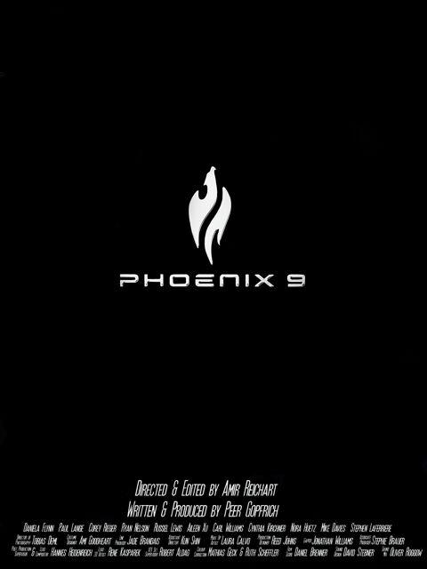 1 - Phoenix.png